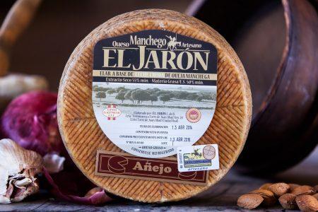 queso-manchego-anejo-el_jaron