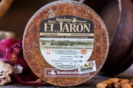 queso-manchego-semicurado-el_jaron