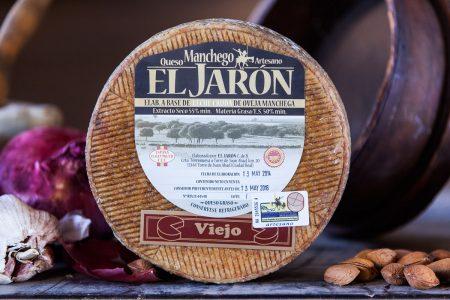 queso-manchego-viejo-el_jaron